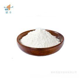 羟丙基甲基纤维素醚 晋州健丰纤维素厂 特价纤维素