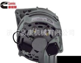 康明斯QSZ13-C550 发电机3979372