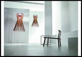 供应客厅酒店吊灯 简欧现代时尚灯具  个性定制灯饰厂家直销