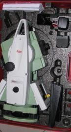 回收二手徕卡尼康拓普康南方宾得全站仪RTK测量测绘仪器