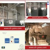 煤锅炉改造替代用电锅炉 锅炉节能改造 全自动电热锅炉