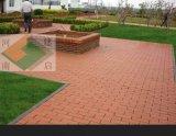 建启路面广场通体透水砖