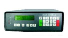 供应静态计量给料设备|KH---2散装水泥计量秤|仓式计量秤配料系统
