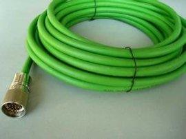 成佳KRVVR RVV 多芯控制护套信号电源电线电缆