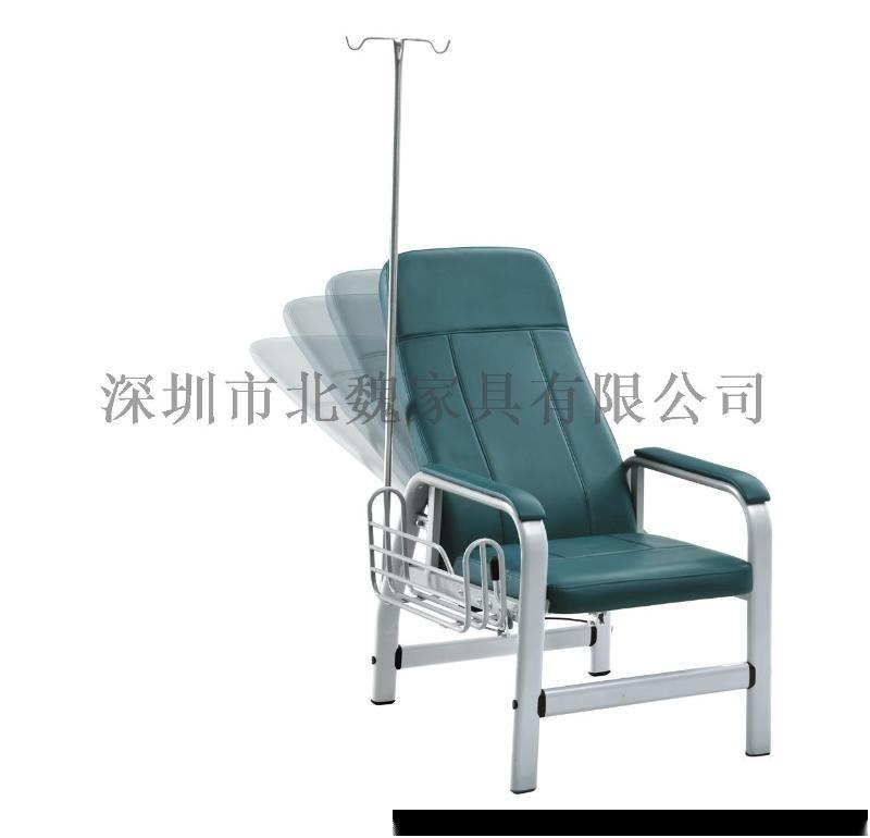 佛山输液椅厂家、诊所输液椅、候诊椅、点滴椅、吊针椅、医院输液椅