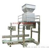 肥料包装机 肥料自动定量包装机价格