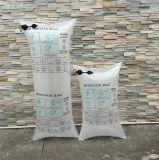 厂家直销50*150cm集装箱填充缝隙充气袋