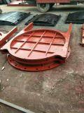 PGZ铸铁闸门农田水利专用高压铸铁闸门