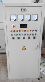 四川,成都恒压供水控制柜,德阳恒压供水控制柜,PLC控制柜,配电柜设计,选型,编程,成套厂家