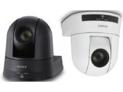 索尼高清多功能视频会议摄像机SRG-300H/SRG-120H 厂家直销