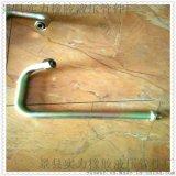 承接 液壓硬管總成 鐵彎管 液壓油管 彎管總成