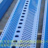 安平国凯防风抑尘网厂家 沙场防风抑尘网 品质保证