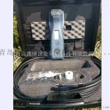義大利斯爾頓攜帶型煙氣分析儀C500與C600差別是什麼