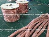 东莞电刷线 铜辫子  铜绞线  绝缘铜绞线软连接