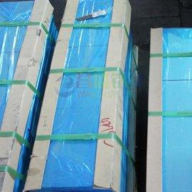 1070铝板O态氧化合金铝板
