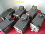出售西門子 SIEMENS 伺服電機 1FK7042-5AF71-1FA0 德國進口原裝
