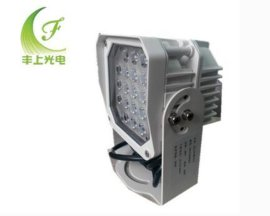 丰上光电 电警抓拍LED频闪灯 FS-PSZP021