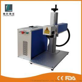 武汉生产激光打标机厂家