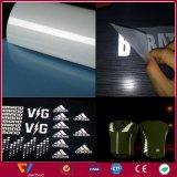東莞廠家供 優質3M高亮級服裝燙畫用反光熱熔膠膜