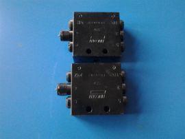 林肯ssv-6ssv-8ssv-10递进式分配器