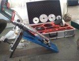 大冶原装品牌闸阀研磨机,阀座阀芯研磨修复