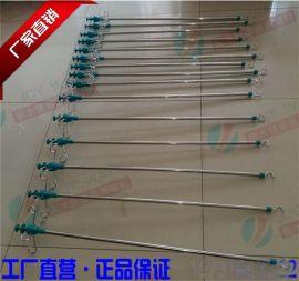 不锈钢输液吊杆厂家供应可伸缩输液吊杆点滴架静点架