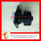 ISL9.5康明斯發動機C5318753水泵配件