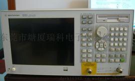 安捷伦Agilent E5062A网络分析仪