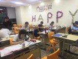 襄阳小学语文数学英语补习,快乐学习提分去哪里?