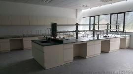 科思达生产直销杭州全钢实验台及通风柜