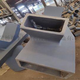 山东铸钢件 铸钢节点 供应路桥支座 绞支座