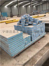 改性聚苯颗粒保温板设备A贵溪改性聚苯颗粒保温板设备品牌