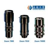Navitar光学镜头_Zoom 7000系列