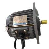 1.1KW食品機械專用電機三相非同步電動機