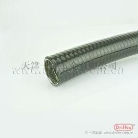 Driflex     防水密封软管平包管