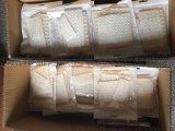 嘉隆欣定制3M透明胶垫,防撞垫,脚垫