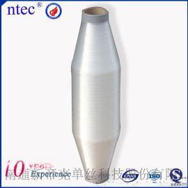 锦纶单丝PA66 0.15mm 纺织面料单丝