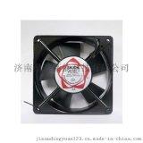 SF11025AT/1112HBL 交流風扇