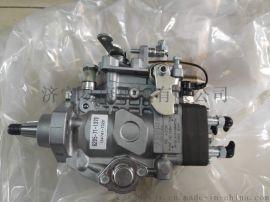康明斯三阶段B3.3 燃油泵4983960
