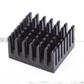 深圳東莞插片散熱片、水暖散熱片、LED散熱片