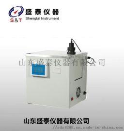 SH112E自动低温运动粘度计
