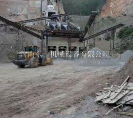 细碎机、立式破碎机、制砂机设备生产厂家、数控制砂机