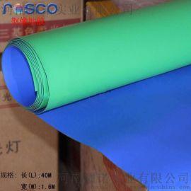 高清加厚ROSCO摳像地膠橡膠地板