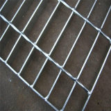 鋼格柵山東 鍍鋅鋼格柵哪家好 北京玻璃鋼格柵板