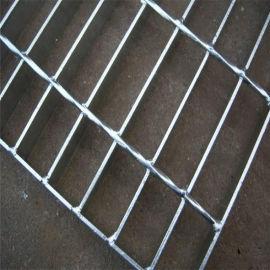 钢格栅山东 镀锌钢格栅哪家好 北京玻璃钢格栅板