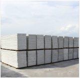 贵州轻质节能墙板-新型环保墙板-轻质隔墙板厂家