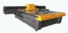 苏州铭牌打印机,小型uv打印机,理光喷头打印机