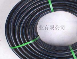三门峡PE给水管|PE灌溉管规格齐全发货快