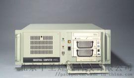 山西研华工控机IPC-610太原供应研华原装机