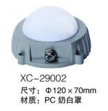 LED点光源 LED像素点光源 户外点光源